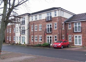 2 bed flat to rent in Longthorpe Lane, Lofthouse, Wakefield WF3