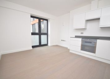 Thumbnail 2 bed flat to rent in London Road, Dorking