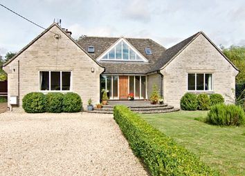 5 bed detached house for sale in Green End, Chadlington, Chipping Norton OX7