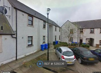 Thumbnail 1 bedroom flat to rent in The Cross, Mauchline