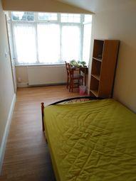 Thumbnail Studio to rent in Ilford Lane, Ilford, Ilford, Barking IG11, Ig1,