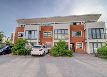 Thumbnail 1 bed flat for sale in Skyline Mews, High Wycombe, Buckinghamshire