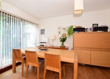 Thumbnail 3 bed terraced house for sale in Armstrong Avenue, Woodford Green, Essex
