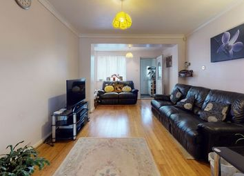 4 bed detached house for sale in The Phelps, Kidlington OX5