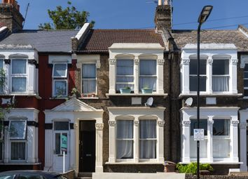 4 bed detached house for sale in Glyn Road, London E5