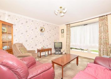 3 bed semi-detached house for sale in Ailsa Close, Broadfield, West Sussex RH11