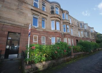 Thumbnail 1 bed flat for sale in 0/3, 59, Clifford Street, Cessnock, Glasgow