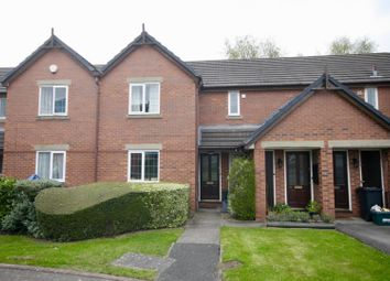 Thumbnail 2 bed property for sale in Newry Park East, Chester
