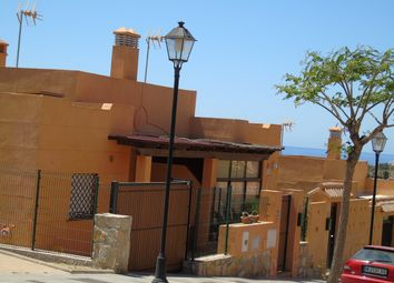 Thumbnail 3 bed town house for sale in Calle Montereal, Torre Del Mar, Málaga, Andalusia, Spain