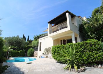 Thumbnail Property for sale in Roquebrune Cap Martin, Alpes Maritimes, France