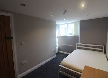 Thumbnail Room to rent in Salisbury Road, Cathays, Cardff