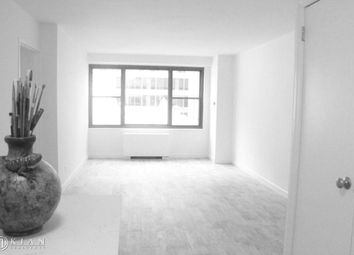 Thumbnail 1 bed property for sale in 35 East 38th Street, New York, New York State, United States Of America
