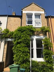 Thumbnail 5 bed terraced house to rent in Temple Road, Cowley, Oxford