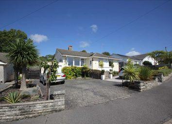 Dansie Close, Lower Parkstone, Poole BH14. 2 bed bungalow