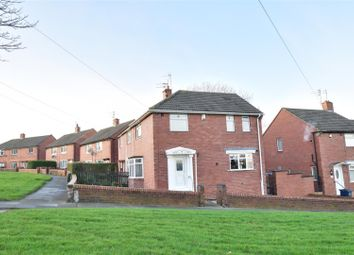 Thumbnail 3 bed semi-detached house for sale in Rannoch Road, Redhouse, Sunderland