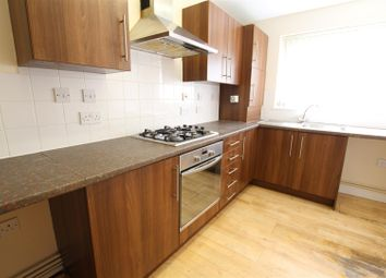 Thumbnail 3 bedroom town house for sale in Ashburnham Way, Liverpool