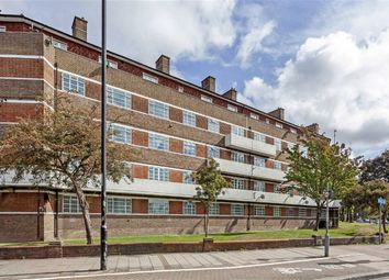 Thumbnail 2 bed flat for sale in Cubitt House, London, London