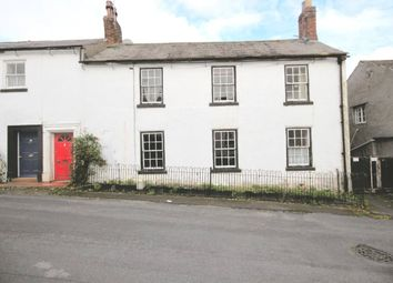 4 bed terraced house for sale in Norman House, 11 Wood Street, Carlisle, Cumbria CA1