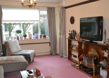 Thumbnail 2 bed flat for sale in Flat 7, Beresford Court, Lake Road, Bowness On Windermere, Cumbria