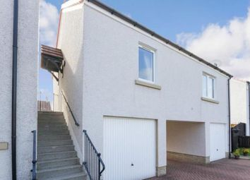 Thumbnail 1 bed detached house for sale in Village Green, Lennoxtown, Glasgow, East Dunbartonshire
