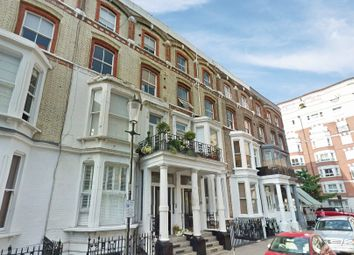 Thumbnail 2 bed flat for sale in 10 Cheniston Gardens, London, Greater London