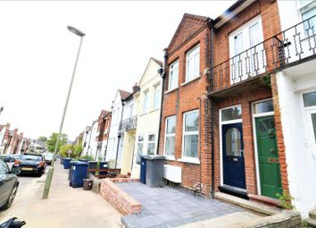 Thumbnail 2 bed flat to rent in Welbeck Road, New Barnet, Barnet