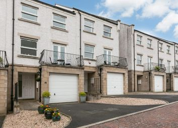 Thumbnail 4 bed town house for sale in 13 Edgar Street, Dunfermline