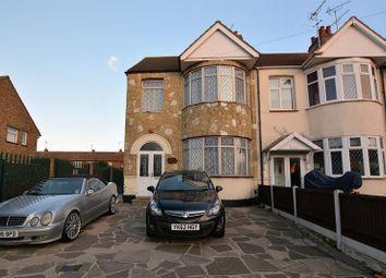 Thumbnail 3 bedroom property for sale in Hamstel Mews, Hamstel Road, Southend-On-Sea