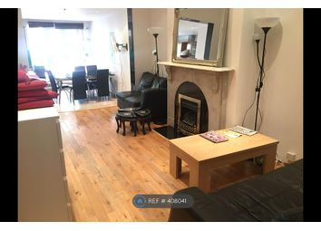Thumbnail 2 bed flat to rent in SW19 7Jz, London,