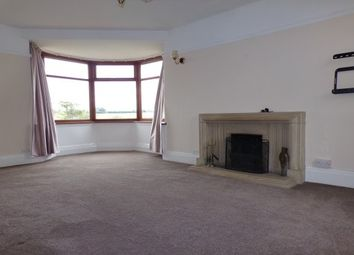 Thumbnail 3 bed property to rent in Wembdon Hill, Wembdon, Bridgwater