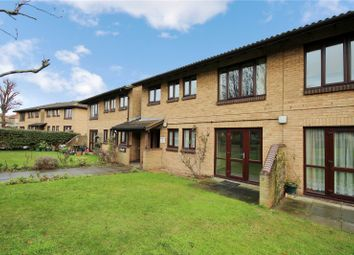 Thumbnail 1 bed flat for sale in Baltimore Place, Welling, Kent