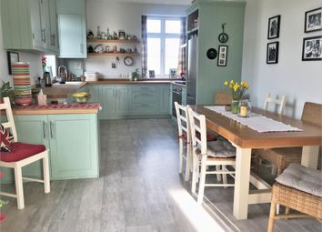 Thumbnail 2 bed flat for sale in Aylestone Hill, Hereford