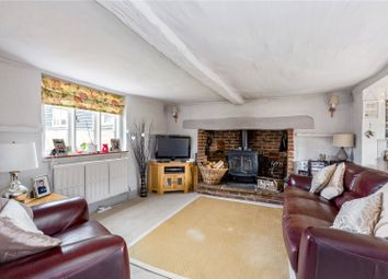 Forest Road, Wokingham, Berkshire RG40