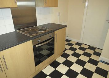Thumbnail 3 bed property to rent in Marsh Lane, Leeds