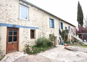 Thumbnail Farmhouse for sale in 11000 Carcassonne, France