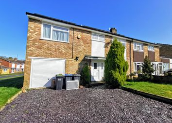 Thumbnail 4 bedroom property to rent in Sandy Vale, Haywards Heath