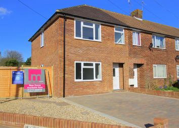3 bed property to rent in Halewick Close, Sompting, Lancing BN15
