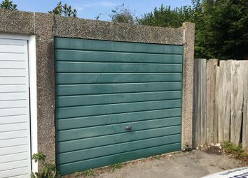 Thumbnail Parking/garage to rent in Noahs Ark Lane, Lindfield
