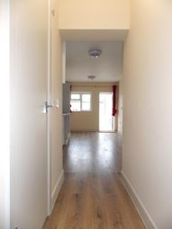 Thumbnail Studio to rent in Flat 3, Townsend Lane, Kingsbury, London