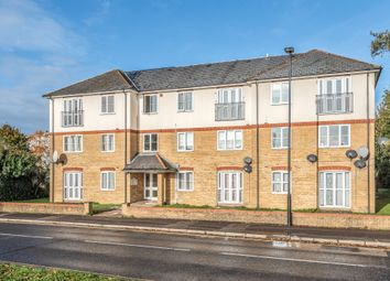 1 bed flat for sale in Browells Lane, Feltham TW13