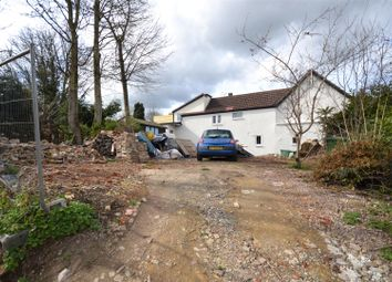 Thumbnail Land for sale in Maldon Road, Witham