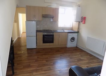 Thumbnail 2 bed flat to rent in Gordon Road, Harrow Weald