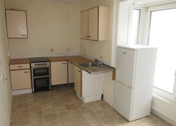 Thumbnail 2 bed flat to rent in High Street, Gorseinon, Swansea