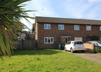 3 bed end terrace house for sale in Cooper Drive, Bexhill-On-Sea, East Sussex TN39