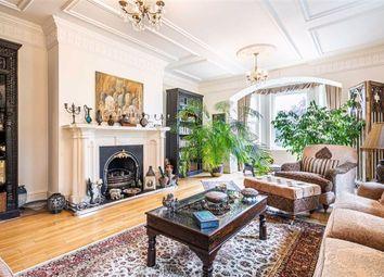 2, Welburn House, Ranmoor S10