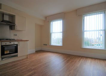Thumbnail 4 bedroom flat to rent in Belle Grove West, Spital Tongues, Newcastle Upon Tyne