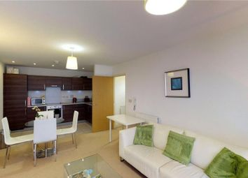 Thumbnail 2 bed flat to rent in Nelsons Walk, Bromley By Bow
