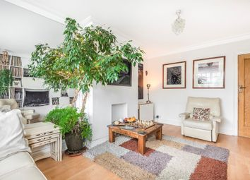 3 bed flat for sale in Ealing Village, London W5