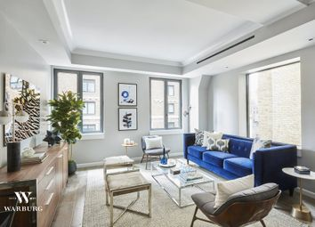 Thumbnail 3 bed property for sale in 207 West 75th Street, New York, New York State, United States Of America