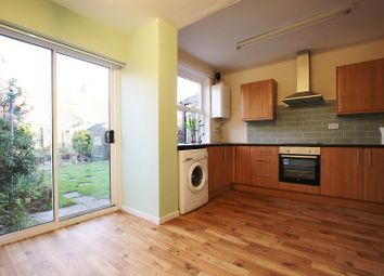 Thumbnail 3 bedroom semi-detached house for sale in Thorntree Drive, Newcastle Upon Tyne